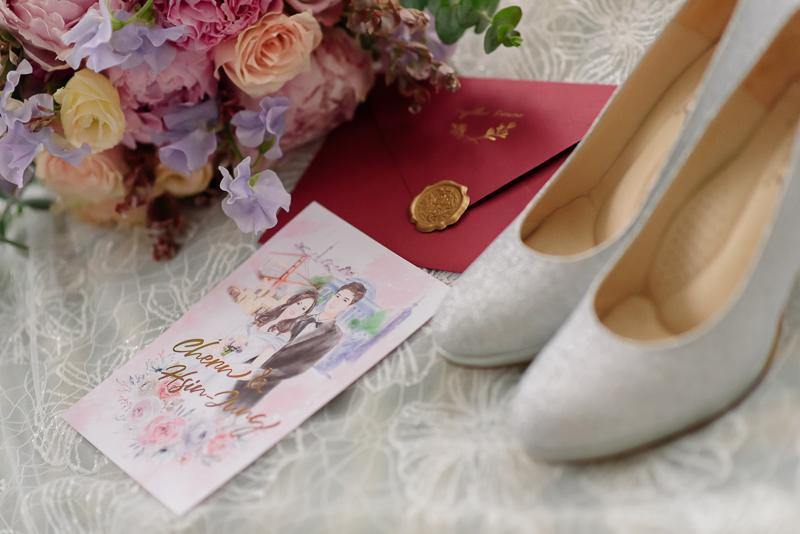 君悅婚宴,君悅婚攝,君悅飯店,婚禮主持小吉,Le Chic Bridal,新祕BONA,樂許婚紗,囍樂號,MSC_00001