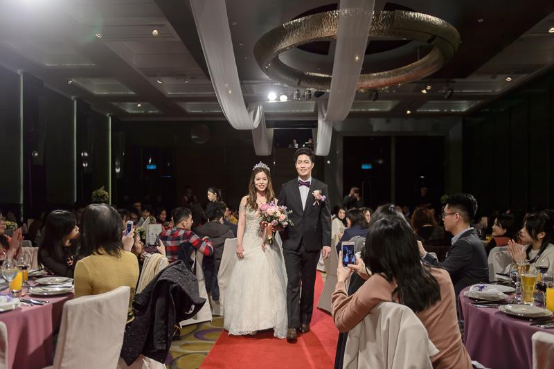 君悅婚宴,君悅婚攝,君悅飯店,婚禮主持小吉,Le Chic Bridal,新祕BONA,樂許婚紗,囍樂號,MSC_00077