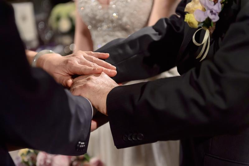 君悅婚宴,君悅婚攝,君悅飯店,婚禮主持小吉,Le Chic Bridal,新祕BONA,樂許婚紗,囍樂號,MSC_00074