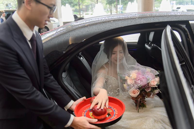 君悅婚宴,君悅婚攝,君悅飯店,婚禮主持小吉,Le Chic Bridal,新祕BONA,樂許婚紗,囍樂號,MSC_00053