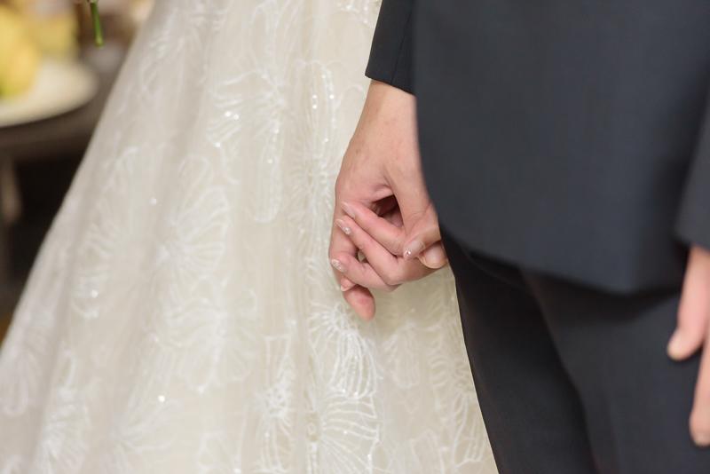 君悅婚宴,君悅婚攝,君悅飯店,婚禮主持小吉,Le Chic Bridal,新祕BONA,樂許婚紗,囍樂號,MSC_00043