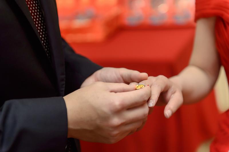 君悅婚宴,君悅婚攝,君悅飯店,婚禮主持小吉,Le Chic Bridal,新祕BONA,樂許婚紗,囍樂號,MSC_00027