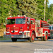 Armonk Fire Department Engine 287