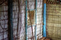 Laos Inn II
