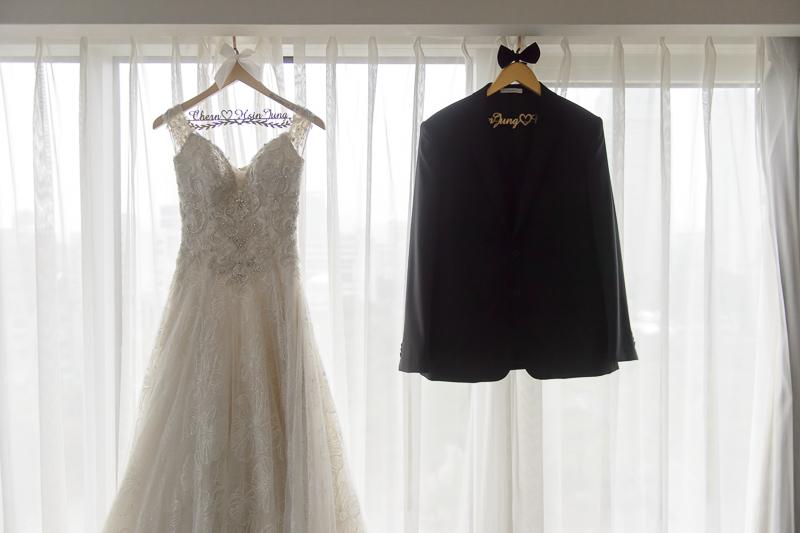 君悅婚宴,君悅婚攝,君悅飯店,婚禮主持小吉,Le Chic Bridal,新祕BONA,樂許婚紗,囍樂號,MSC_00002