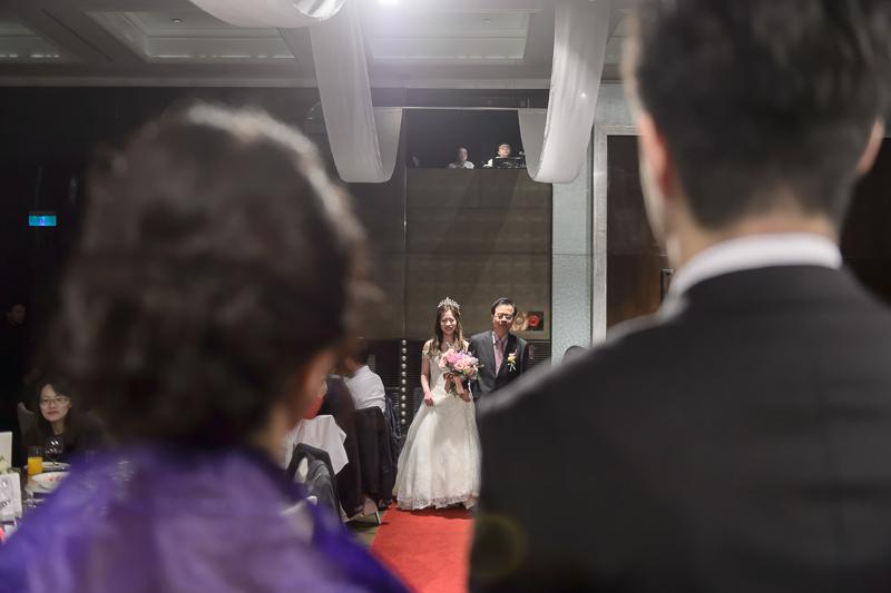 君悅婚宴,君悅婚攝,君悅飯店,婚禮主持小吉,Le Chic Bridal,新祕BONA,樂許婚紗,囍樂號,MSC_00068