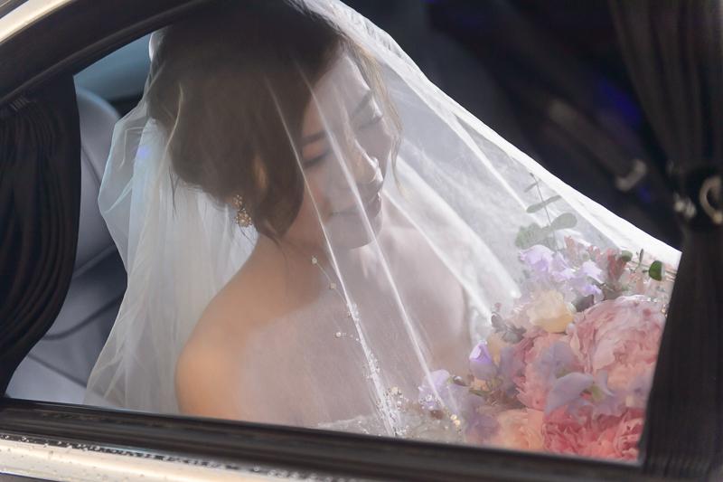 君悅婚宴,君悅婚攝,君悅飯店,婚禮主持小吉,Le Chic Bridal,新祕BONA,樂許婚紗,囍樂號,MSC_00051