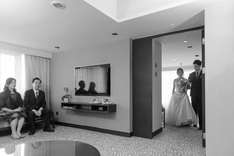 君悅婚宴,君悅婚攝,君悅飯店,婚禮主持小吉,Le Chic Bridal,新祕BONA,樂許婚紗,囍樂號,MSC_00041