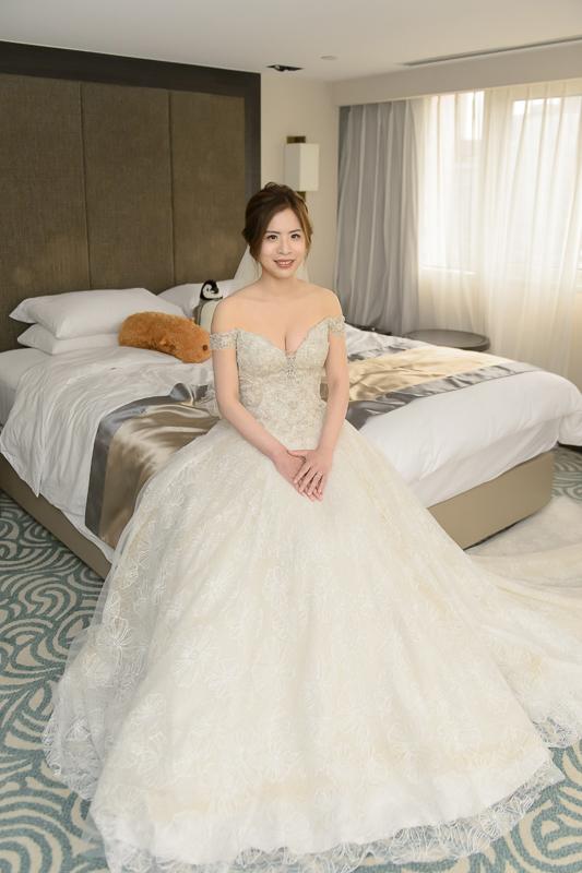 君悅婚宴,君悅婚攝,君悅飯店,婚禮主持小吉,Le Chic Bridal,新祕BONA,樂許婚紗,囍樂號,MSC_00039