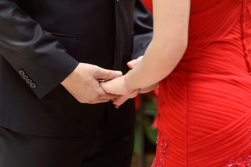 君悅婚宴,君悅婚攝,君悅飯店,婚禮主持小吉,Le Chic Bridal,新祕BONA,樂許婚紗,囍樂號,MSC_00035