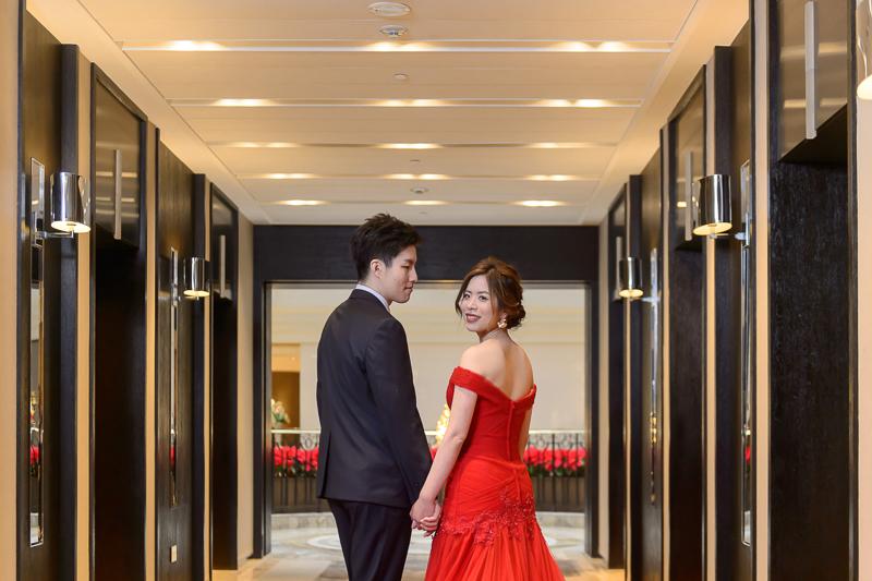 君悅婚宴,君悅婚攝,君悅飯店,婚禮主持小吉,Le Chic Bridal,新祕BONA,樂許婚紗,囍樂號,MSC_00033