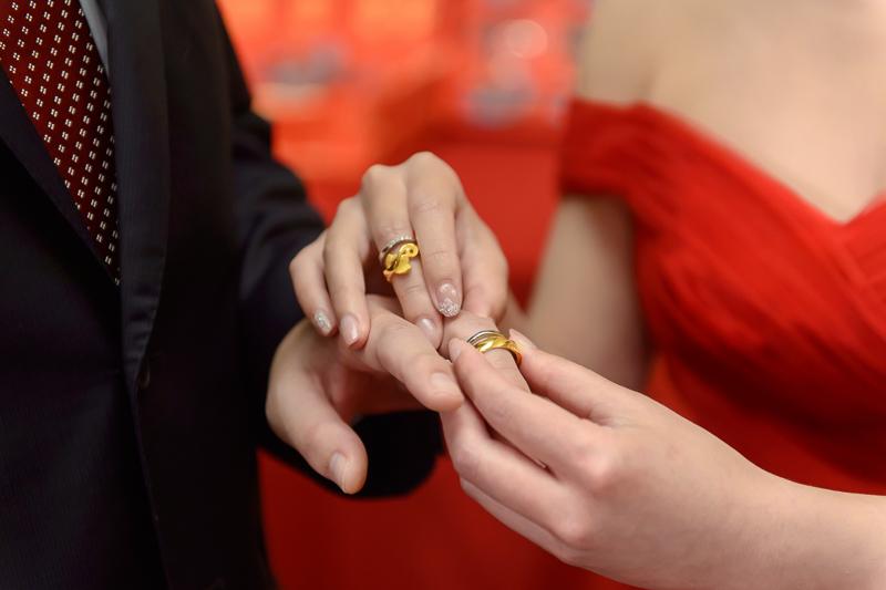 君悅婚宴,君悅婚攝,君悅飯店,婚禮主持小吉,Le Chic Bridal,新祕BONA,樂許婚紗,囍樂號,MSC_00029