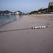 Beautiful Sanya Beach