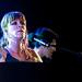 Beth Hart @ Sierre Blues Festival