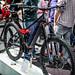 MTB e-bike by Raymon