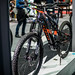 Mountain-Bike E-fahrrad von Raymon