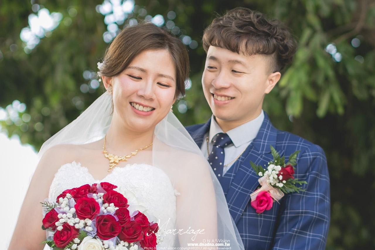 《婚攝》Yue&Jun-林園合慶喜宴會館-2