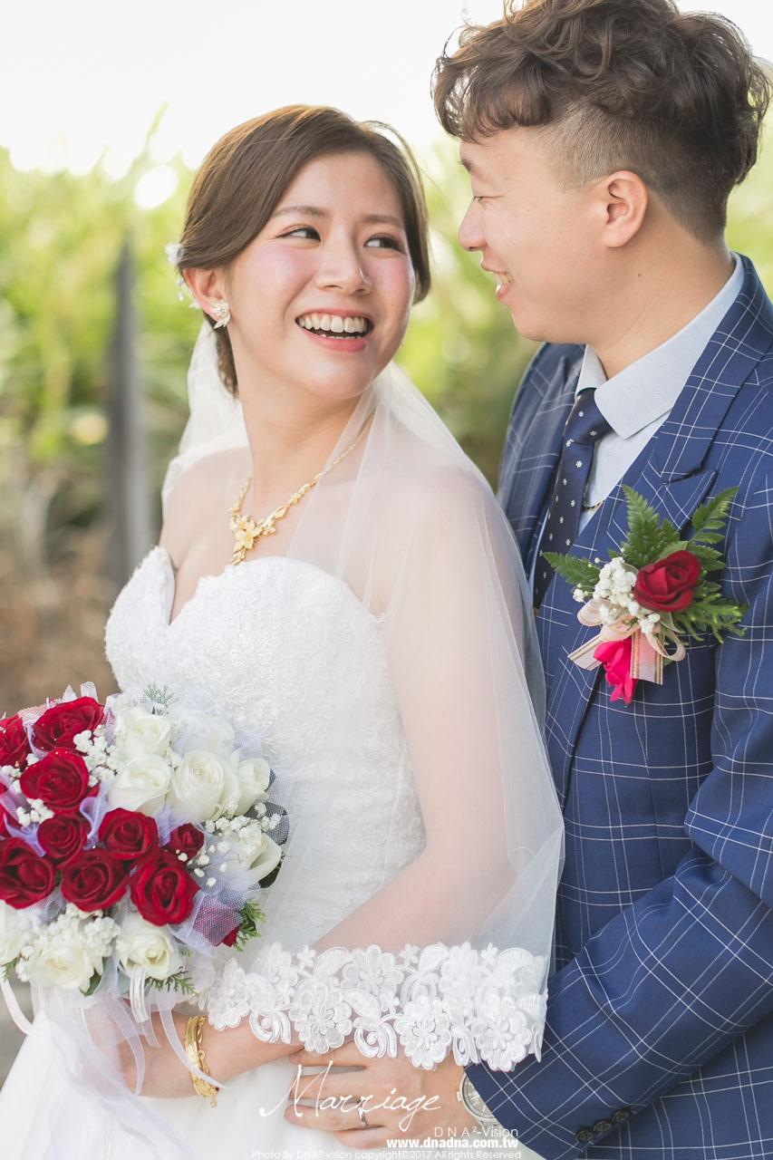 《婚攝》Yue&Jun-林園合慶喜宴會館-4