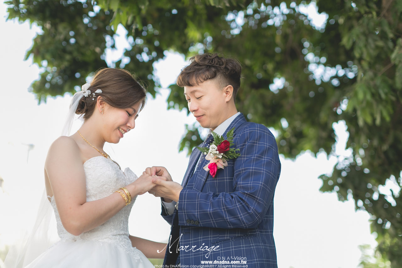 《婚攝》Yue&Jun-林園合慶喜宴會館-6