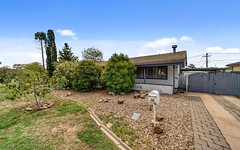 126 Pennefather Street, Higgins ACT