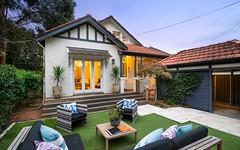 10 Carter Street, Cammeray NSW