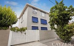 2/76 Crockford Street, Port Melbourne VIC
