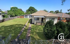 18-20 Harold Street, Blacktown NSW