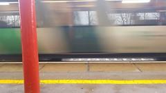 Photo of 71/365 - Train