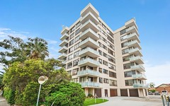 8C/292-294 Liverpool Road, Enfield NSW