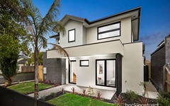 2/66 Paxton Street, South Kingsville VIC
