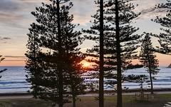 3/79-80 North Steyne, Manly NSW