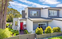 7/2 Galston Road, Hornsby NSW