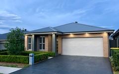 28 Putland Street, Riverstone NSW