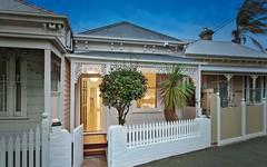 48 Spring Street East, Port Melbourne VIC