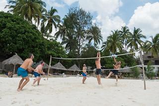 Activities | Beach Resorts Zanzibar