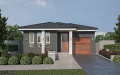 Lot 17 Seventeenth avenue, Austral NSW
