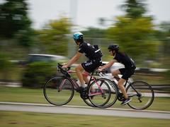 Anglų lietuvių žodynas. Žodis cycle on reiškia ciklas lietuviškai.