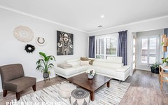 3/25 Hurrell Street, Forde ACT