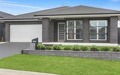 13 Titania Street, Riverstone NSW