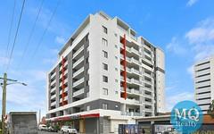 45/61-71 Queen street, Auburn NSW