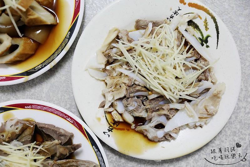 69年老店麵攤米粉湯CP值爆表34