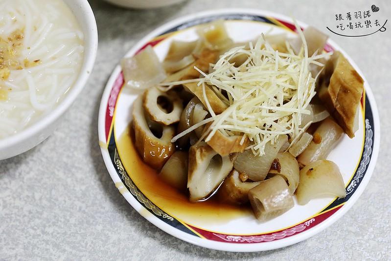 69年老店麵攤米粉湯CP值爆表19