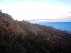 Trans Gran Canaria 360