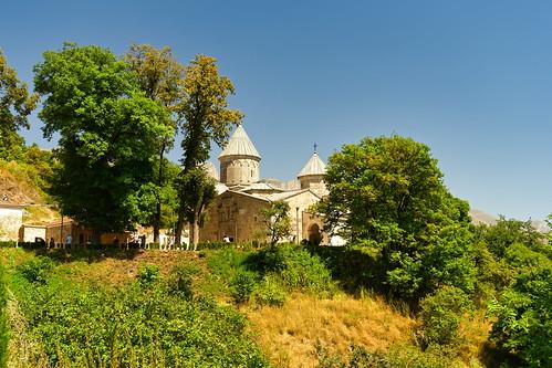 Armenia 47 ©  Alexxx Malev