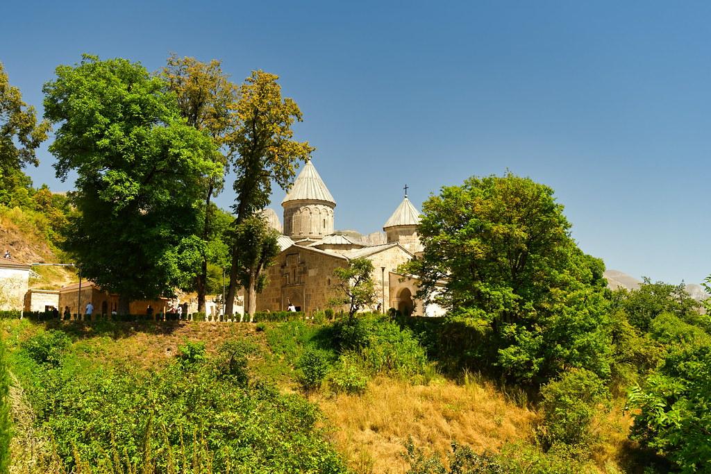 фото: Armenia 47