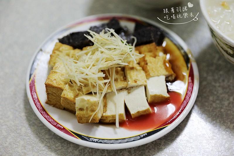 69年老店麵攤米粉湯CP值爆表16