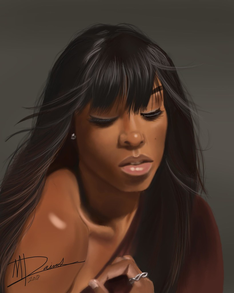 Kelly Rowland images