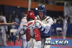 CostaRicaOpen2020-109