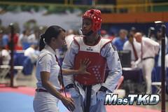 CostaRicaOpen2020-93