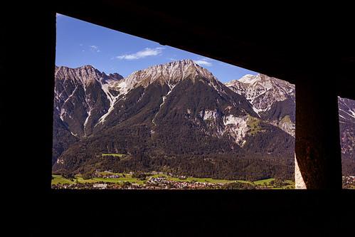 20190818_Innsbruck_456
